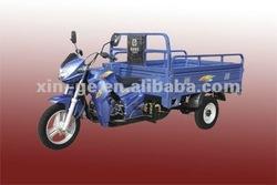 200cc motor trike for cargo