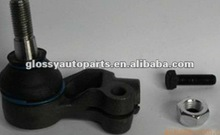 Ball Joints For SAAB/ OPEL 324056