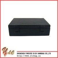 Backgammon Mahjong Set Box,OEM/ODM Service Shenzhen briefcases bag factory