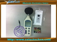 Economic shipping Decibel Noise meter level SE-1357