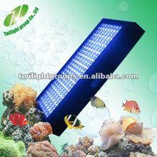 180w Led Aquarium Light for Fish Tank&Marine&Coral