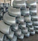 end welding elbow carbon steel