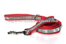 Hot sale retractable dog harness