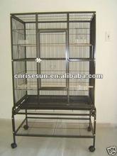 Bird Cage Parrot Cages Cockatiel