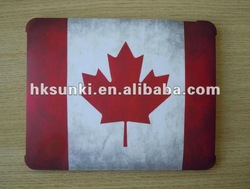 cover cases for ipad,Case for Ipad/paypal accept