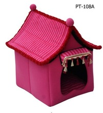dog cage pet house wholesale