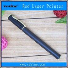 pen mouse wireless laser pointer