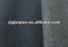 boiled wool fabric