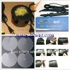 hot melt glue pot, hot melt glue pot, hot glue pot, keratin glue pot, electric glue pot, melting pot hair glue, wax pot, glue
