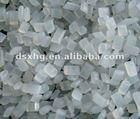 Recycle Polypropylene (HDPE LDPE LLDPE PP)