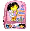 2011 Cute kids school bags XFB-00401
