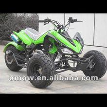 CE 110cc Racing ATV Trike