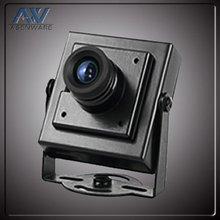 hot sale 2012 promotion ! security mini pinhole hidden camera