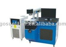laser mark industrial printer china