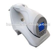 Tooth Color Comparator ( CE ,FDA )