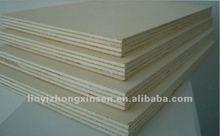 13mm fancy plywood furniture
