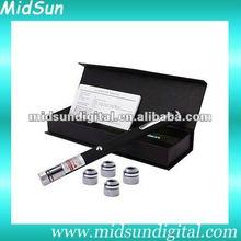 powerpoint wireless presentation laser pointer pen
