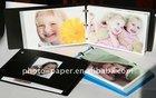 Inkjet DIY Photo Album/4R