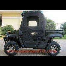 EPA Utility Vehicle 300cc