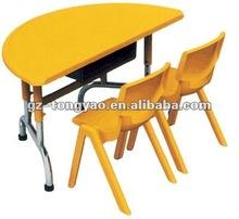 new design desk & chair Infant furniture
