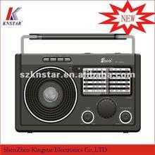 fp-106u am fm multiband mp3 player radio with usb