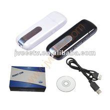 hidden camera 2012, smallest hidden camera, 30fps, 1080p hidden camera / video camera