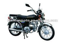 custom 70cc motorcycle , YH70 cub chopper