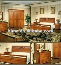 2012 modern home furniture bedroom furniture
