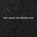 25 mm cristal de cuarzo piedra losa