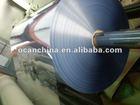 medical packing transparent rigid PVC film/pvc sheet/pvc roll