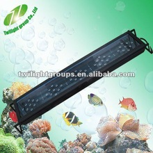2012 HOT White Waterproof LED Light for Aquarium Fish Tank