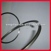 mitsubishi piSton ring 4D65S
