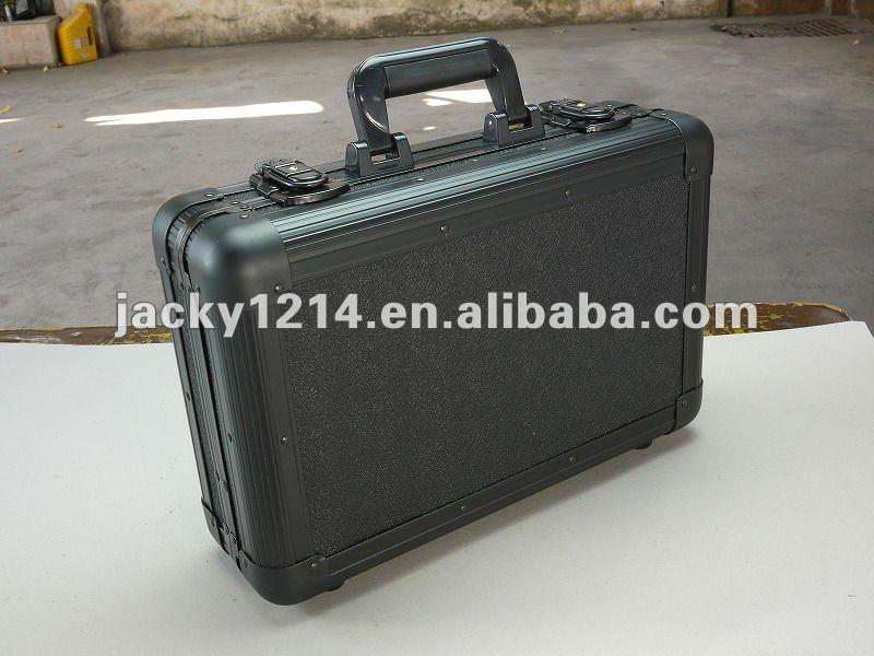Aluminium Case/Tool Case