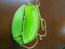 latest fashion purse