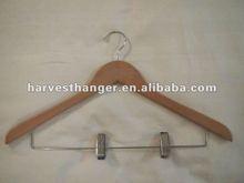 GDW035A clip pants hanger