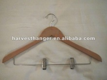 GDW035A hanger with clips