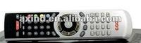 Technomate TM-600 Remote Control