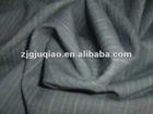 shiny Man Suit Fabric