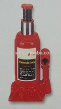 8T Hydraulic Bottle Jack(Hydraulic Car Jacks)