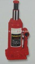 6T Hydraulic Bottle Jack(Hydraulic Car Jacks)