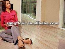 12mm Decotare material laminate flooring