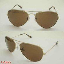 polaroid super fashion custom made metal frame sunglasses 2012