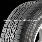 BRIDGESTONE SUV Tyre Dueler H/T D687