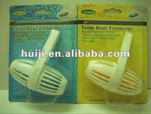 Toilet Bowl Freshener,Toilet Bowl Cleaner