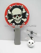2012 Latest RC Skeleton RC Toy OC0123809