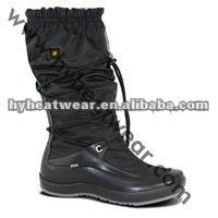 Heated Boot HYHB-003