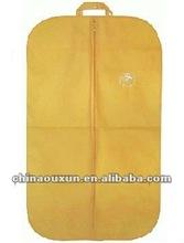 garment bag customize logo/colour/material