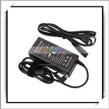 Wholesale! For Sony VAIO VGP AC16V8 V505 S580 T250 Power Adapter