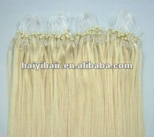 Hot Selling High Quality Micro-Ring Hair Extension