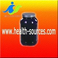 Calcium HMB (99.0%), Sport nutritional supplement.